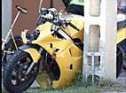 Halálos motorbaleset Berettyóújfaluban - haon.hu