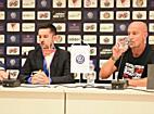 Marco Rossi értékelése a DVSC Bp Honvéd meccs után
