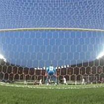 MOL Vidi FC - DVSC 1-1 összefoglaló - haon.hu
