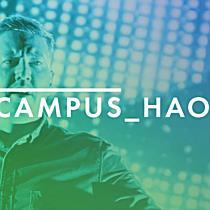 Halott Pénz koncert a Campus 1. napján - haon.hu