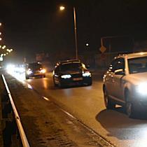 Autósok segítettek a félárván maradt gyerekeknek Hajdúszoboszlón - Haon.hu