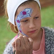 Tiszavirág Fesztivál volt Tiszafüreden HAON HU