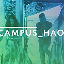 Egy csipetnyi roma folklór a Campus Fesztiválról