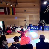 Versenytánc profi Európa Kupa Debrecenben IV. - haon.hu
