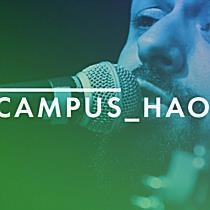 Pápai Joci koncert a Campus 0. napján - haon.hu