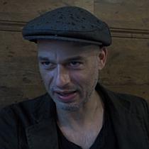 Beszélgetés Dickmann Roland zenekarvezetővel - haon.hu