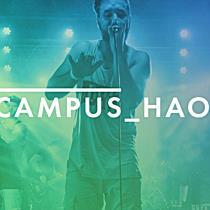 Follow the flow koncert a Campus 1. napján - haon.hu