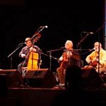 Kaláka: Szeretlek – a PG Csoport jubileumi koncertjén