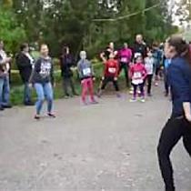 Daruvonulás futóverseny Püspökladányban - haon.hu