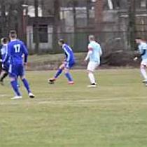 Hajdúszoboszló-Derecske Megye I-es labdarúgó mérkőzés - haon.hu