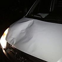 Súlyos baleset a 471-es számú főúton - haon.hu