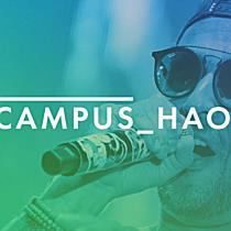 Majka&Curtis koncert a Campus 1. napján - haon.hu