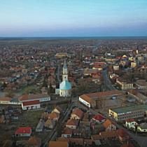 A koraesti Püspökladány - haon.hu