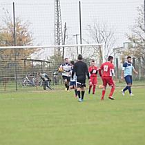 Nádudvar Báránd Megye II-es labdarúgó mérkőzés - Haon.hu