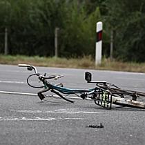 Halálos baleset a 4-es főúton