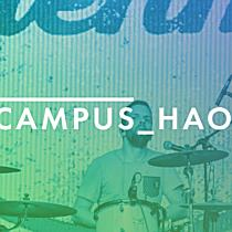 The Grenma koncert a Campus 2. napján - haon.hu