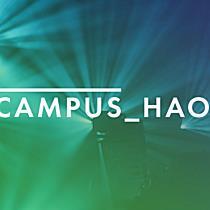 R3hab buli a Campus 2. napján - haon.hu