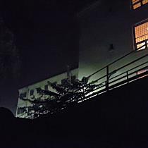 Kiabálás a debreceni börtön környékén I. - haon.hu