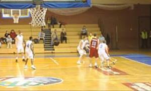 Factum Sport Debrecen -- Atomerőmű SE - haon.hu