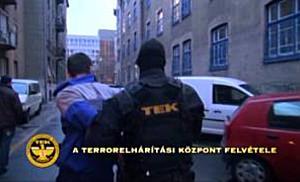 Elfogták a hajdúböszörményi rablássorozat hatodik elkövetőjét - haon.hu