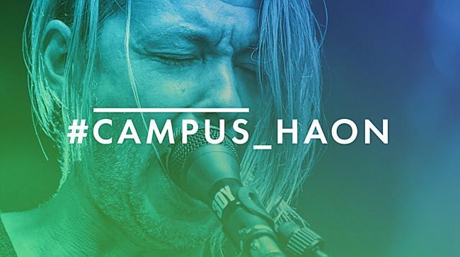30Y koncert a Campus 0. napján - haon.hu