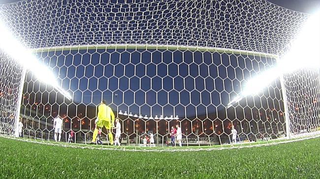 Videoton FC - DVSC 1-0 összefoglaló - haon.hu