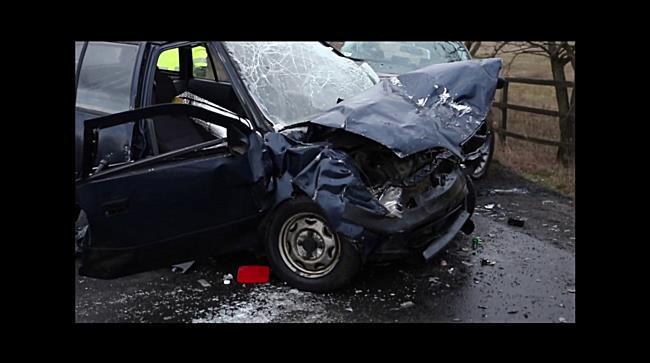 Halálos baleset a Külső Sámsoni úton