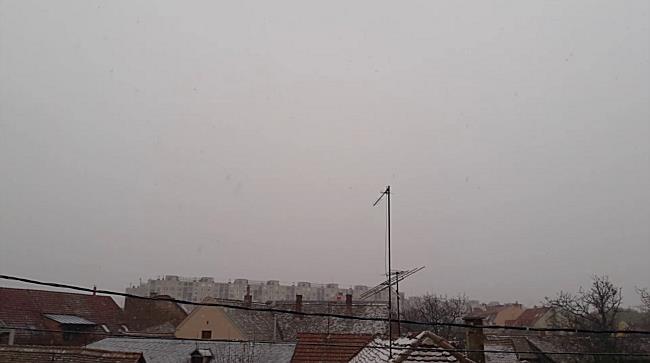 Havazik Debrecenben - haon.hu